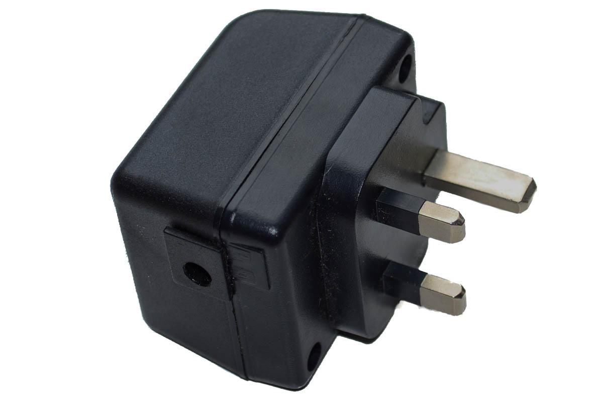 24v Dc 250ma Power Supply Syncrolight Co Uk