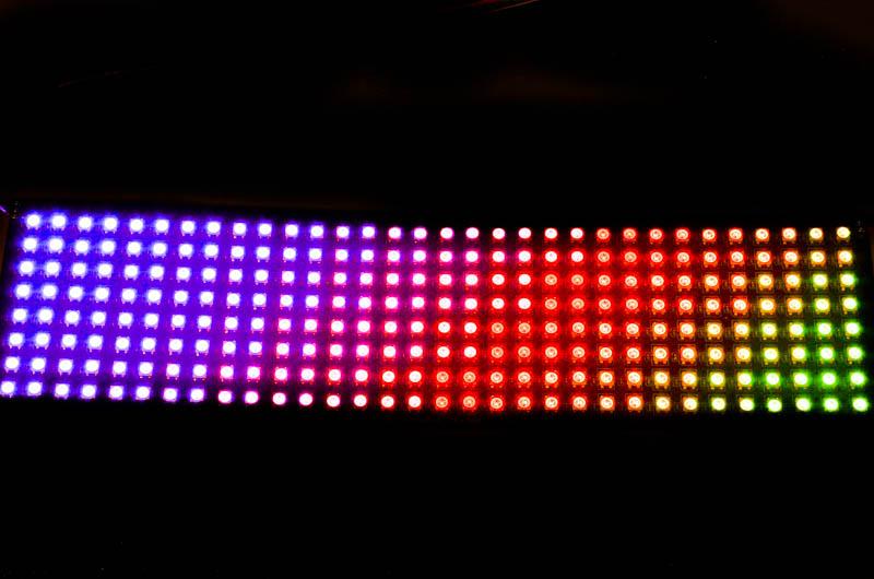 Led Strip Light Enclosures additionally Wiring Rgb Led Tape Light together with 120v Led Strips Rgb Wiring Diagram together with 120v Led Wiring Diagram also 110v 120v 220v 230v Smd 5050 Rgb Warm White Led Strip Light Ip67 Waterproof. on 120v led strips rgb wiring diagram